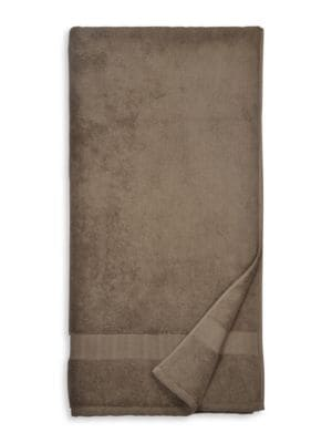 Mercer Bath Towel