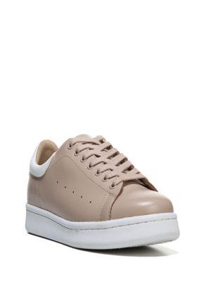 Santana Platform Sneakers by Franco Sarto
