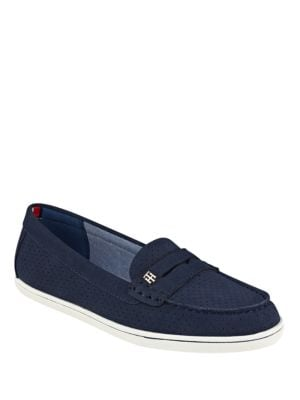 Butter 5 Loafers by Tommy Hilfiger