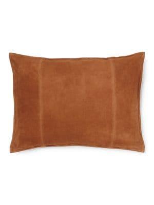 Reydon Throw Pillow 500049499551