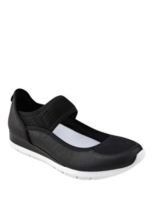 Whittley Sport Shoes by Anne Klein