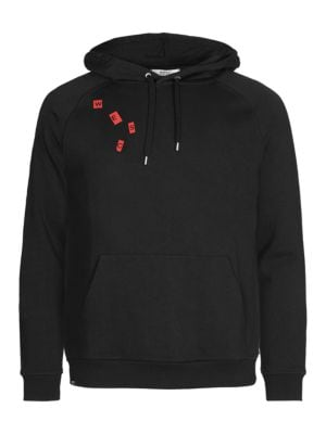 Bayle Hoodie by WeSC