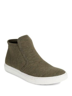 Buy Kam El Slip-On Sneakers by Kenneth Cole REACTION online
