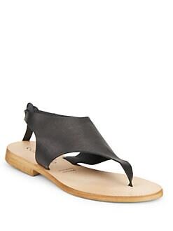 ted baker shoes roger 2 de sicile youtube