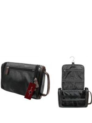 Leather Travel Kit 500054814868