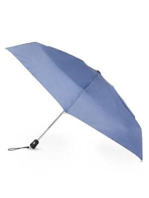 Traveler Umbrella 500054833777