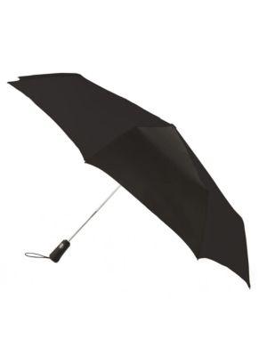 Golf Umbrella 500054834056