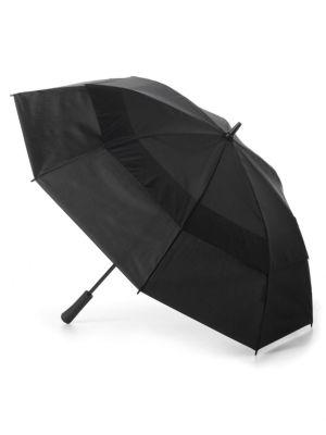 Auto-Opening Vented Golf Umbrella 500054834338