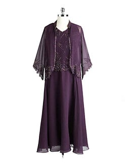 Women's Clothing: Plus Size Clothing, Petite Clothing & More ...