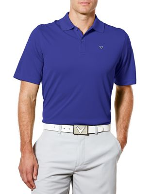 Golf Polo Shirt 500064709926