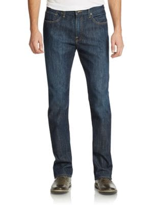 Murrell Classic Fit Jeans by Lucky Brand