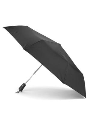 Titan Umbrella 500067516666