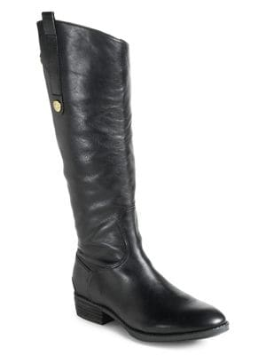 Penny Riding Boots by Sam Edelman