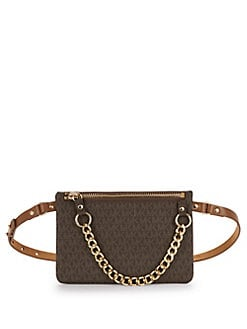 4111a24786b0ec Buy small michael kors bag > OFF48% Discounted