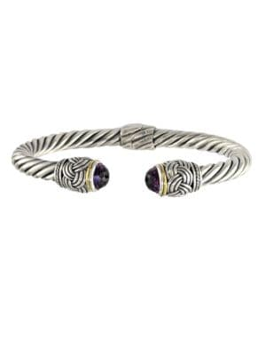 Balissima Sterling Silver,...