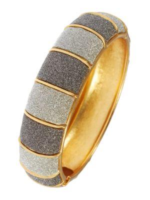 Glitter Bangle Bracelet...