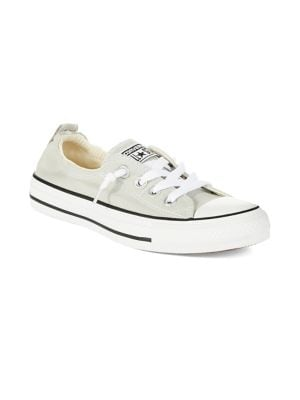 All Star Shoreline Slip-On Sneakers by Converse