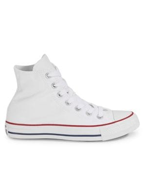 All Star Hi-Top Sneakers by Converse