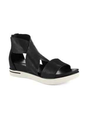 Sport Sandals by Eileen Fisher