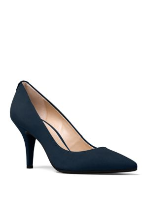 Flex Pumps by MICHAEL MICHAEL KORS