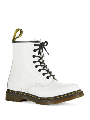 Original Dr Martens Boots by Dr. Martens