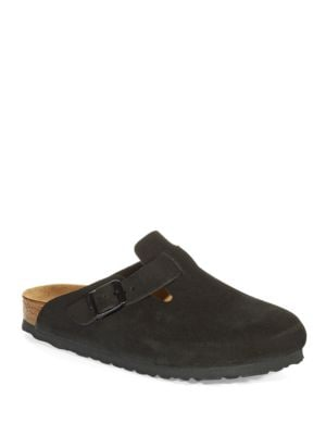 Boston Slip On Shoes by Birkenstock