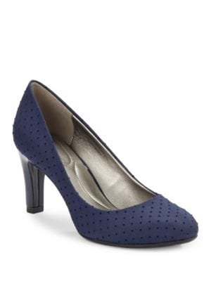 Lantana Pumps by Bandolino