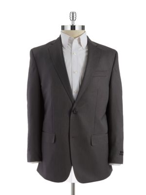 Two Button Blazer by William Rast