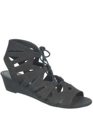 Upstart Sandals by Franco Sarto