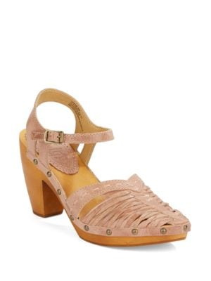 Costa Sandals by Latigo