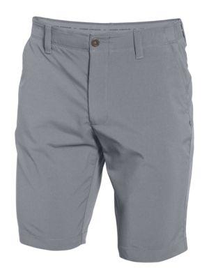 Match Play Golf Shorts 500081977605