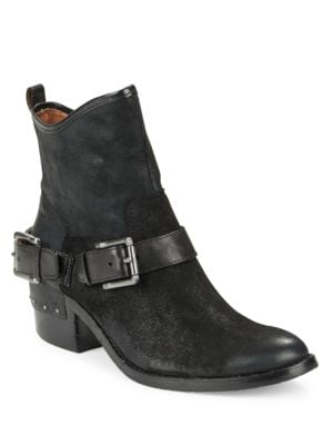 Buy Wade Ankle Boots by Donald J Pliner online