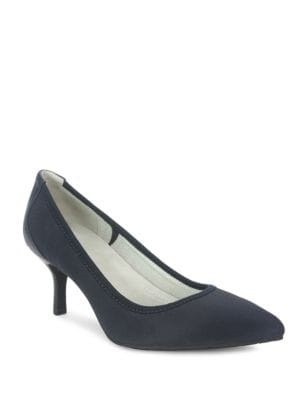 Toby Pumps by Tahari