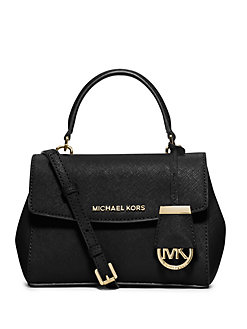 Michael Cole Bags