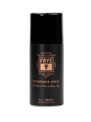 Refresher Spray- 6 oz. by Frye