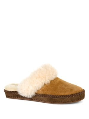 Aira Sheepskin Slippers by UGG