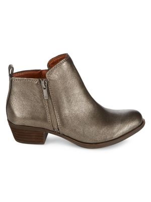 Basel Booties by Lucky Brand