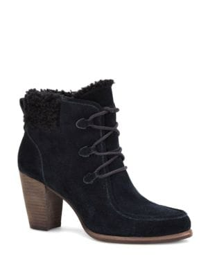 Analise UGGpure Ankle Boots by UGG