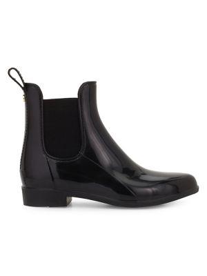 Tinsley Chelsea Rain Boots by Sam Edelman