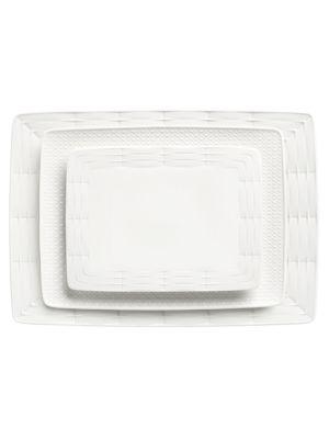 Entertain 365 Three-Piece Platter Set 500086451978