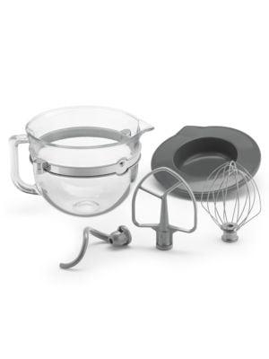 Stand Mixer Accessories-...