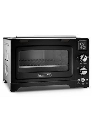 12-Inch Convection Digital Countertop Oven photo