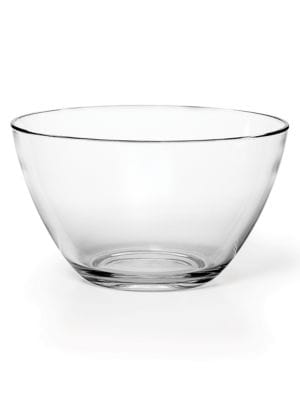 Napoli Serving Bowl