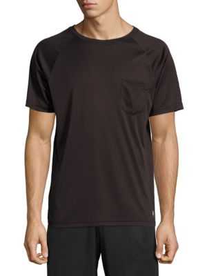 UPF 20 Swim Tee by Trunks Surf + Swim