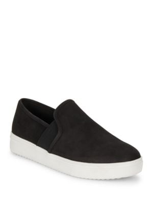 Riyan Waterproof Slip-On Platform Sneakers by Blondo