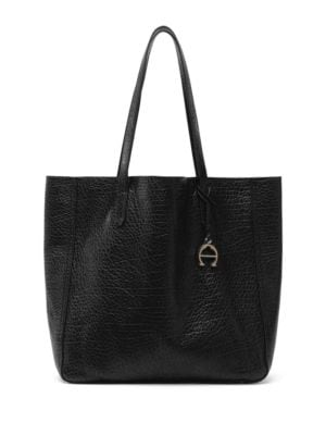 Joan Leather Tote 500086857634