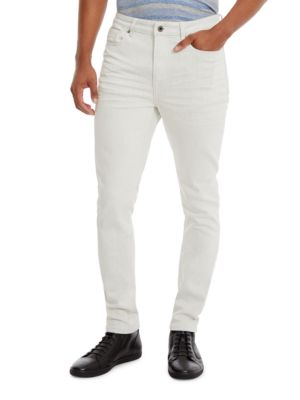Weft Skinny Jeans by Kenneth Cole New York