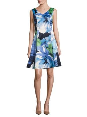 Ellen Tracy Dress by Ellen Tracy