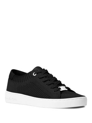 Skyler Knit Sneakers by MICHAEL MICHAEL KORS