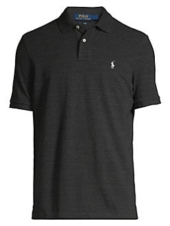 Buy skechers polo shirt mens silver   OFF72% Discounted 363cc7740